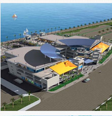 Asian Construction and Development Corporation - ASIAKONSTRUKT